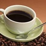 מכונות קפה אוטומטיות